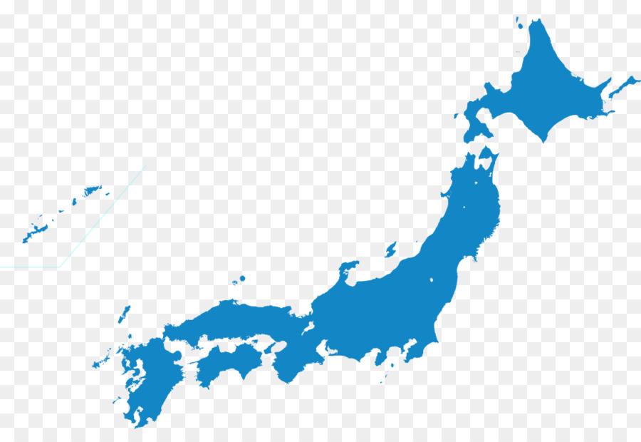 中港 拓: 狭いようで、相対的には狭いとも言い切れない、恵まれた国土の日本。素晴らしい海もある。全て、上手に活用されねば。