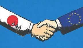 中港 拓: EUは、貿易や価値観などで、非常に重要なパートナー。歴史ある欧州各国から敬意を表されるよう、日本も努力を続けねば。