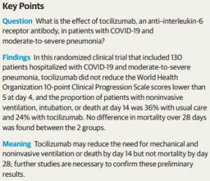 Tocilizumab1 JAMA1-1_key