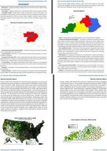 Kentucky17 UKY CBER KyAnnualEconRpt2021 glossary,socialcapital @UKGattonCollege