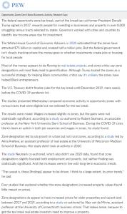 World103 not-boost-economic-activity @WSBresearch,@BrookingsInst,@pewtrusts,@squinton_states
