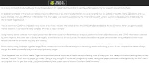 Missouri30 MSSU COVIDeffects-translated-to-StockMarket @mosolions