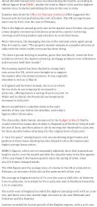 UK property-sales-16yr-high @guardian