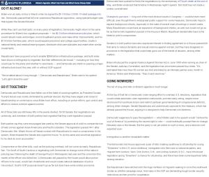 World124-USA Biden-agenda @nbc6,@AP