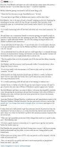 World133 Older-Australians-tough-tradeoff-AstraZeneca-vaccine @newscomauHQ