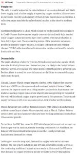 World137 lifetime-highs-copper @EconomicTimes