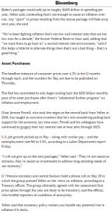 World140 Higher-Interest-Rates @business