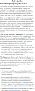 World140 historic-global-tax-agreement @nytimes,@dealbook