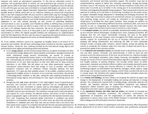 World145 #BuildBackBetter communique-vision-agreement @G7