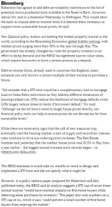 World149 NZ-world-hottest-housing-market @business