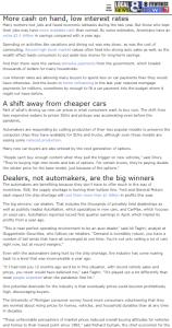 World149 car-prices-soaring @localnews8,@CNN