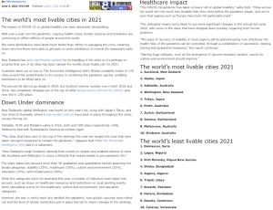 World149 world-most-livable-cities-2021 @localnews8,@CNN