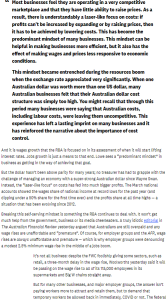 World150 RBA-versus-business-media-cheerleaders-wages @crikey_news