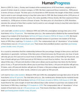 World159 food-prices @HumanProgress