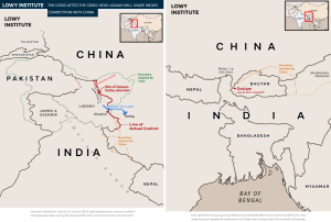 World160 HOW LADAKH WILL SHAPE INDIA'S COMPETITION WITH CHINA @LowyInstitute